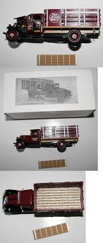 100 Truck Central Other O Scale Parts And Accs 31097 143 Scale Diecast 1935 Ford