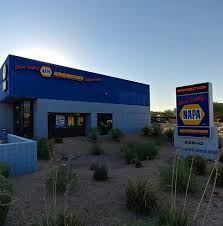 NAPA Auto Parts Deer Valley/El Mirage - Home | Facebook Aurora Napa Auto Parts Wilsons Diecast 1955 Chevy Nomad Grumpsgarage Indianhead Truck Equipment Real Deals Catalogue November 1 To December 31 Napa Douglas Wy Home Facebook Record Supply Flyer January March Rantoul September October Local Stores Fair Connecticut Youtube Part Information Repair Lenoir City Tn Knoxville Mobile Semi