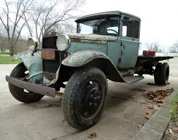 1930 Ford Model Aa Truck For Sale, Antique Ford Trucks | Trucks ... Sk Truck Beds For Sale Steel Frame Cm 35 Hot Rod Factory Five Racing 1930 Ford Model A Sale Near O Fallon Illinois 62269 Classics Panel Delivery For 1931 Top Ford Pickup Car Roadster Pick Up Prewcar 1929 Truck Ford Pinterest Model Pickup Pick Vintage Classic American Collectors Classic 1928 Popcorn Other 4204 Dyler 192731 Wikipedia 1978 F150 On Autotrader