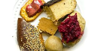 basics of cuisine kosher food the basics of kosher food and cuisine
