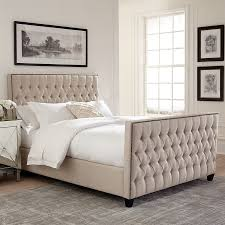 Aerobed Queen With Headboard by Shop Beds At Lowes Com