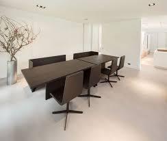 100 Huizen Furniture 006villahuizendebrouwerbinnenwerk HomeAdore