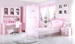 deco chambre fille princesse chambre fille princesse avec chambre princesse lyna deco idees