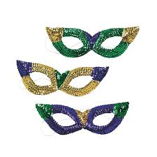 Mardi Gras Mask Door Decoration by 33 Best Mardi Gras Images On Pinterest Mardi Gras Decorations