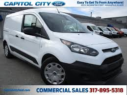 New 2018 Ford Transit Connect Van XL Cargo Van For Sale In ... 2000 Ford F650 Van Truck Body For Sale Jackson Mn 45624 New 2018 Transit Truck T150 148 Md Rf Slid At Landers 2016 F450 Regular Cab Service Utility In 2002 Pickup Best Of 7 Ford E 350 44 Autos Trucks Step Food Mag99422 Mag Refrigerated Vans Models Box Bush In Connecticut Used Ford With Rockport Bodies 37 Listings Page 1 Of 2 Kieper Airco Dump Trucks For Sale Tipper Truck Dumper 1962 Econoline Salestraight 63 On Treeoriginal Florida Cutaway Kuv Ultra Low Roof Specialty Vehicle Colorado Springs Co