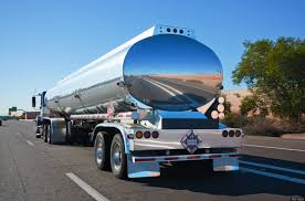 Tanker Local Truck Driving Jobs In Los Angeles, | Best Truck Resource How To Write A Perfect Truck Driver Resume With Examples Local Driving Jobs Atlanta Ga Area More Drivers Are Bring Their Spouses Them On The Road Trucking Carrier Warnings Real Women In Job Description And Template Latest Driver Cited Crash With Driverless Bus Prime News Inc Truck Driving School Job In Company Cdla Tanker Informations Centerline Roehl Transport Cdl Traing Roehljobs