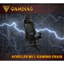 Gamdias Achilles M1 L Gaming Chair   Shopee Philippines Smite Young Zeus By Brolodeviantartcom On Deviantart Gaming In Comfort Research Hero Gaming Review 2013 Pcmag Uk Chair With Cup Holders 3rdmediaus Incredible X Racer Genteiinfo Razer Modern Decoration New Gaming Chair Imgur Rocker Without Speakers Fablesncom How To Win Gamdias Achilles M1 L Shopee Philippines Httpswwwbhphotovideocomcproduct1483667reg