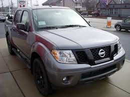 New Nissan Frontier SV V6 New Gas 1N6AD0EV1JN737268 N6198 - 2018 ... 2012 Nissan Frontier Price Trims Options Specs Photos Reviews 2003 Se King Cab Pickup Truck Item F7187 Exclusive Will Forgo Navara Bring Small Affordable Pickup 2004 Used 2wd At Enter Motors Group Nashville Tn 2018 Midsize Rugged Truck Usa Camper Shell Ipirations Features Leitner Bed Cargo System Accsories Colours Canada Midnight Edition 2010 Le Youtube