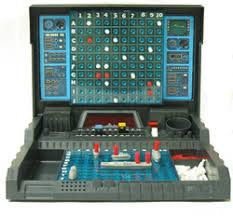 When I Was A Kid We Played Great Classic Game Called Battleship You Can Read Its History Here Had Five Ships And Were Able To Hide Them From Your