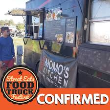 100 Phoenix Food Truck Festival Street Eats 618 Photos 170 Reviews