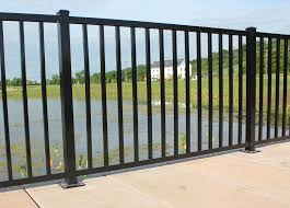 Aluminum Deck Railings Lowes - Amazing Bedroom, Living Room ... Decorating Best Way To Make Your Stairs Safety With Lowes Stair Spiral Staircase Kits Lowes 3 Staircase Ideas Design Railing Railings For Steps Wrought Shop Interior Parts At Lowescom Modern Remodel Spindles Cozy Picture Of Home And Decoration Outdoor Pvc Deck Buy Decorations Banister Indoor Kits Awesome 88 Wooden Designs