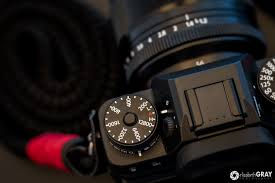 si es auto r lementation understanding auto iso in photography photography