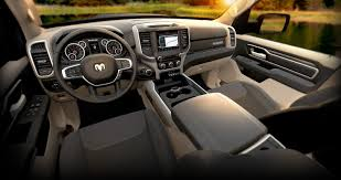2019 Dodge Ram 1500 Interior Facelift Ram Unveils Redesigned 2019 ... Dodge The Future Cars 1920 Ram 2500 Wallpaper Hd 2019 New Ram 1500 Has A Massive 12inch Touchscreen Display On Muds Trucks Pinterest Trucks Rams And Jeep Chief Suggests Two Midsize Pickups In The Photo 2013 Rt Httpwallpaperzoocom2013 Color Truck With Plasti Dip Purple Grill Hybrids Revealed Fca Business Plan Is Also Considering A Midsize Pickup Revival Carbuzz Ooowee Big Ol Screen Video Roadshow Huge Inventory Of Stock Unveils Texas Ranger Concept Ramzone Mopar New Line Accsories For Drive