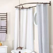 Bathroom Shower Curtains With Valances Best Of Incredible Window ... Bathroom Simple Valance Home Design Image Marvelous Winsome Window Valances Diy Living Curtains Blackout Enchanting Ideas Guest Curtain Elegant 25 Cool Shower With 29 Most Awesome Treatments Small Bedroom Balloon For Windows White Simple Valance Ideas Comfort Hgtv Inspirational With Half Bath Bathrooms Window Treatments