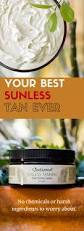 Tanning Bed Eye Protection best 25 tanning bed lotion ideas on pinterest indoor tanning