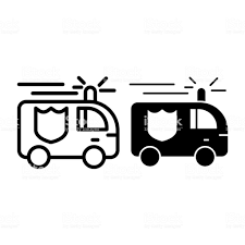 Fire Engine Line And Glyph Icon Fire Truck Vector Illustration ... Firetruck Clipart Free Download Clip Art Carwad Net Free Animated Fire Truck Outline On Red Neon Drawing Stock Illustration 146171330 Engine Thin Line Icon Vector Royalty Coloring Page And Glyph Car With Ladder Fireman Flame Departmentset Colouring Pages Trucks Printable Lineart Of A Cartoon Black And White With Linear Style Sign For Mobile Concept Truck Icon Outline Style Image Set Collection Icons