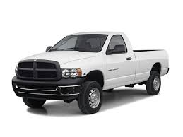 2003 Dodge Ram 2500 Fort Collins CO | Lone Tree Highlands Ranch ...