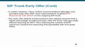 SIP Early Offer English Brian - YouTube Voistel Gsm Ip Pbx Ppt Video Online Download Sip Session Iniation Protocol Study Notes Trunks Ldon Kent And Sussex Infinity Group Hosted Vs Trunking 8 Differences Between Most Volte Virtualization Beyond Voice The Challenge Is Explaing Pri With Brian Hyrek Youtube Trunkuc Workshop It Expo Protocolos H323 E Iax Firewall Seems To Start Blocking After Several Minutes For All Provider Voip Service For Maryland