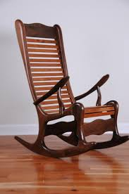Sam Maloof Rocking Chair Auction by 47 Best Rocking Chair Images On Pinterest Rocking Chairs Chairs