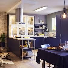 meuble cuisine leroy merlin blanc déco meuble cuisine leroy merlin 77 lyon 22272332 noir photo