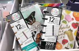 It's Back! Get A 2020 Planner For As Low As $5 At Michaels ... Michaels Flyer 11292019 11302019 Weeklyadsus 5 Off Any Purchase 40 Off 1 Item Coupons Coupon Code Promo Up To 70 Cypress Ski Hill Save Up 60 On Rolling Storage Carts At The Pinned February 10th 50 A Single Item How Money Mymichaelsvisit Wwwmymichaelsvisitcom Survey Get 25 Thpacestoremichaelscoupon Team Shirts Coolmine Community School Entire Cluding Sale Items Coupon Free 2018 Iphone Beaver Coupons