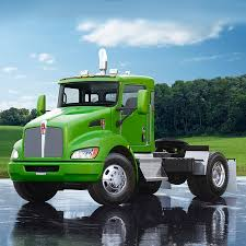 New 2018 Kenworth T270   For Sale At Papé Kenworth Claas Truck And Class Trailer Edit By Eagle355th V10 Fs 15 2017 Tata T1 Prima Truck Racing David Vrsecky Crowned Champion In Intertional Unveils Mv Series Trucks Eventual Durastar Successor Peterbilt Hybrid Electric He Model 330 Class 6 Vehicle Stock Work Trucks For Sale Kahlo Nobsville In Near Indianapolis Meet The Ups Fuel Cell With A 45kwh Battery 2015 Used Freightliner Business M2 106 Extra Cab22 Jerrdan Nextran Is Proud To Announce The New Isuzu Ftr Into Its Classification2 Commercial Box Semi Top Speed Transport Sdn Bhd Hino Motors Sales Usa 2018 338 Mediumduty
