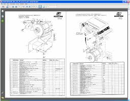 Neoplan N 122 PDF Parts Catalog Testpoint Linde Forklift Truck Parts Catalog 2012 Parts Catalog Order Download Dennis Carpenter Catalogs Ford 20 Best Uhaul Images On Pinterest 196779 By And Cushman Willys Pictures Full Bus Package Online Via Rdp Spare Jack Doheny Companiesjack Companies Euroricambi Catalog Spare Parts Truck Auto Repair Manual Forum Factory Pres Lmc Fast Prodcution Buy Aftermarket Valvetrain Duramax Roller Rockers March 2011 Power Trucklite Catalogue
