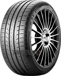 Kumho Ecsta Le Sport KU39 225 / 45 19 96 Y - Tirendo.co.uk Kumho Road Venture Mt Kl71 Sullivan Tire Auto Service At51p265 75r16 All Terrain Kumho Road Venture Tires Ecsta Ps31 2055515 Ecsta Ps91 Ultra High Performance Summer 265 70r16 Truck 75r16 Flordelamarfilm Solus Kh17 13570 R15 70t Tyreguruie Buyer Coupon Codes Kumho Kohls Coupons July 2018 Mt51 Planetisuzoocom Isuzu Suv Club View Topic Or Hankook Archives Of Past Exhibits Co Inc Marklines Kma03 Canada