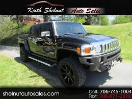 Used 2009 HUMMER H3 For Sale In Blairsville, GA 30512 Keith Shelnut ... Hummer Envision Auto Calgary Highline Luxury Sports Cars Suv H3t Crew Cab Package Sunroof Heated Seats 2009 H2 Sut Overview Cargurus Chevy Trucks For Sale In Jerome Id Dealer Near Twin 2010 Hummer Photos Specs News Radka Blog Gm H1 H3 Wallpapers 062010 Black Led Neon Tube Tail Light Brake Signal Alpha 53l V8 Recall Alert 092010 Amazoncom Maisto Rc 124 Scale Radio Control Vehicle Reviews Price And Car Driver