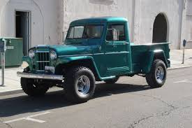 1960 Willys Pickup. [Desktop Wallpaper 1360x907] | Trucks Etc ... 1961 Jeep Willys Pickup Youtube 1948 Overland Hyman Ltd Classic Cars Demo Truck At Boston 44 In South Africa Ewillys 1960 Desktop Wallpaper 1360x907 Trucks Etc 4x4 For Sale 61670 Mcg 1953 Dump 1002cct01o1950willysjeeppiuptruckcustomfrontbumper Hot Is The Making A Comeback Drivgline Swap Meet For Sale 33 Willys Pickup Old Vintage Pixie Woods Sales