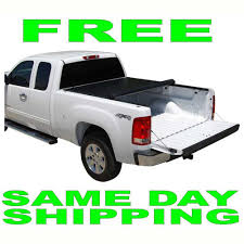 TonnoPro Premium Vinyl Soft Roll Up Tonneau Truck Bed Cover Amazoncom Tyger Auto Tgbc3f1022 Trifold Truck Bed Tonneau Cover Covers Ryderracks Roll Up Pickup In Phoenix Arizona Premium Vinyl Rollup 092017 Ford F150 66ft Top Your With A Gmc Life Tonno 16 Tonnopro Tri Fold Lund Intertional Products Tonneau Covers Lund Genesis And Elite Tonnos By Advantage Accsories Hard Hat Trifold Soft Whosale Suppliers Aliba