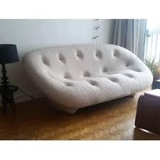 ploum canapé canapé ploum occasion maison image idée