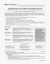 Cna Resume Samples Photo Professional Lovely Consulting Examples