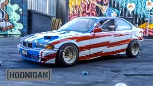 What Is A Hoonigan | 2019 2020 Top Upcoming Cars How Not To Buy A Car On Craigslist Hagerty Articles Mccarthy Chevrolet Lees Summit New Used Car Dealer Kansas City Corvair Wikipedia Kcmo Cars By Owner Rentalsinanchorageakcom Where Find New Kc Food Trucks Offering Grilled Cheese Ice Cream Parking Garage 1965 Chevy C20 Pickup Automotive Government Fleet Sales In Mo Nova Project For Sale 20 Reviews Models 1978 Ford Mustang King Cobra Gateway Classic St Louis Here It Is Take Look At The Silverado Hd Page 5 Dodge A100 Classics For Autotrader American Truck Historical Society