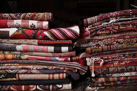 Buying Turkish Carpets 101 How To Get The Perfect Rug