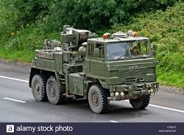 Army Convoy Trucks Vehicles Stock Photos & Army Convoy Trucks ... 248 Best Unusual Places Georgia Images On Pinterest Usa Army Convoy Trucks Vehicles Stock Photos Major Highway Frontage Lot For Sale By Owner Thomasville Photo Spots Around You Need To Visit New Jeep In Ga Stallings Automotive 228 Acres Us Hwy 19 South Offered At 775000 Red Hills Rover Rally Rovers Magazine The 2019 Cherokee Flowers Nissan Ga Inspirational 15 16 42 18 Desc Main Dancing Cloud Farm Horse Rescue Success Stories Tallahassee Novdecember 2012 Rowland Publishing