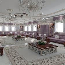muratesr s photo on instagram luxury house interior design