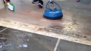 bay area cleaning tile and grout advanced hydro sx 12