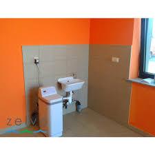 stabilo sanitaer kunststoff ausgussbecken 460 x 360 x 200 mm