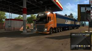 Euro Truck Simulator 2 1.28 [PC] Double Trailer Cargo - YouTube Baylor Trucking Join Our Team Roundup What You Missed At The Tca Annual Cvention Company Drivers Vietnam Vet Memorial On Twitter Saying Hello To David 2017 Mack Granite Gu813 Truck Walkaround Expocam Montreal Bk Newfield Nj Rays Photos Pack Trailers Business Lines Euro Simulator 2 Mod Youtube Trucks Leaving Truckfest Peterborough Part 6 Road Randoms 12 The Lone Star State I40 Rest Area Pt 3 Kentucky Pics 23