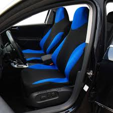 Best Truck Seat Covers Custom Truck Seat Covers Custom Car Seat ... Dalo Motoring Is St Louis Msouris Best Custom Car Shop That Has Truck Covers Usa American Rack Extreme Youtube Custom Fit Caltrend Seat For Jackies 2012 Dodge Ram 2500 Gray Durafit Car Van Trailer Tarp All Purpose Tonneau Presented By Andys Auto Sport Pick Up Bench Is There Source Forch Classic Parts Talk Alinum Bed Cover Used As Snowmobile Deck Flickr Best Rated In Helpful Customer Reviews Headache On A Diamondba F250 Bench Seat Cover F Rugged