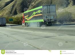Eighteen Wheeler Semi Truck Driving Down A Mountain Stock Photo ... Truck Loses Brakes Hits Five Cars On Us Highway 160 Semis Catch Fire Driver Able To Continue Route St George News Chereau Carrier Vector Multi Temp Dual Tempbpwdisque 5000 Trucks Placed Out Of Service For Vlations Infographic 10 Little Known Facts About Semi Tires And Car Kxan Twitter Semitruck Fire Nbpdtx Says Its Broshuis Bpw Axles Drum Container Chassis Semitrailers Loses Brakes And Brutally Clears Traffic The Worlds Newest Photos Semi Truck Flickr Hive Mind Watch Semitruck Fail Uses Emergency Runaway Lane Td101 Stupid Rules That Truckers Tolerate