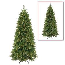 6 Ft Flocked Christmas Tree Uk by Led Christmas Trees U2013 Suipai Me