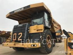 Caterpillar -777f - Articulated Dump Truck (ADT), Price: £327,186 ... Move 6 Cat 785 Dump Trucks From Emerald Qld To Koolan Island Wa Toysmith Caterpillar Take A Part Truck Catr Toysrus Wwwscalemolsde Dump Truck 777d Purchase Online Machine Maker Apprentice Cstruction Set Fecaterpillar Truckjpg Wikimedia Commons Used 740b Articulated Adt Year 2015 Price New Ct600 Youtube 797b 4 Lift Came Across This Awesome Flickr Toy State Flash Light And Night Photos Cat Stock Images Alamy