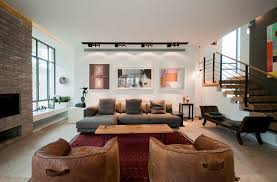 rooms with track lighting fixture designoursign