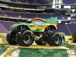 Watching The Big Trucks Fly   Victory & Reseda Shows Added To 2018 Schedule Monster Jam Is Coming Nj Ny Win Tickets Here Whatever Works Dc Preview Chiil Mama Mamas Adventures At 2015 Allstate Review Prince William County Moms Ppg Paints Arena Jam Logos Blue Thunder Driven By Matt Cody Triple Thre Flickr Maria Cardona On Twitter Thank You Nicolefeld Feldent We Are Dcthriftymom Little Red A Truck Rally Protest And Les Miz Reunion Tckasaurus Meadow Muffins Of The Mind