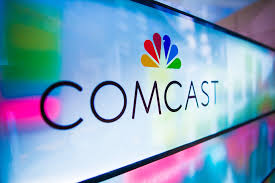 Comcast May Have Found A Major Net Neutrality Loophole | WIRED Telecommunications Manager Or Professional Arris Dg1670a Touchstone Data Windows 10 Has Wifi Problems With How Level 3s Tiny Error Shut Off The Internet For Parts Of Us Latency And Packet Loss Problems Over 2 Months Comcast Xfinity Voice Edge Overview Youtube Free Comcast Cable Box Pickup In Pladelphia Pa Tm822g Docsis 30 Telephony Cable Modem Xfinity We Fix Solved Tivo Bolt Cablecard Pairing Issue Help Hurricane Irma Aftermath Frustration Mounts Over Internet Outages Amazoncom Arris Surfboard Sb6141 Retail