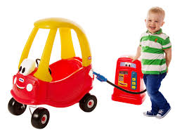Product Data Little Tikes Cozy Coupe Push Car Ride-on Toys (612060E5) Little Tikes Princess Cozy Truck Rideon 689991011563 Ebay Ruced To Clear Fire With Helmet Spray Rescue Babies Little Tikes Cozy Truck Pumpkins Toys Jual Sale Mobil Mobilan N Di My First Coupe Walker Ride On Youtube Kids Find More And For Sale At Up Little Tikes Ride On Spray Rescue Fire Truck Toy Review Giveaway Product Gls Educational Supplies Spray And Rescue Fire In Darlington County Memygirls And