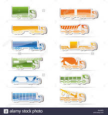 Different Types Of Trucks And Lorries Icons - Vector Icon Set Stock ... Set Of Isolated Truck Silhouettes Featuring Different Types Transportation Vocabulary In English Vehicle Names 7 E S L Truck Beds Flatbed And Dump Trailers For Sale At Whosale Trailer My Big Book Board Books Roger Priddy 9780312511067 Learn Different Types Trucks For Kids Children Toddlers Babies Educational Toys Kids Traing Together With Rental Knoxville Tn Or Driver Also Guide A To Semi Weights Dimeions Body Warner Centers Concrete Pumps Getting Know The Concord Trucks Vector Collection Alloy Model Toy Aerial Ladder Fire Water Tanker 5 Kinds With Light Christmas Kid Gifts Collecting