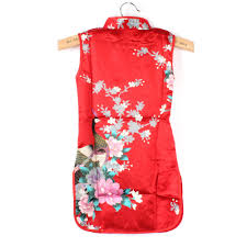 compare prices on chinese dress baby online shopping buy low